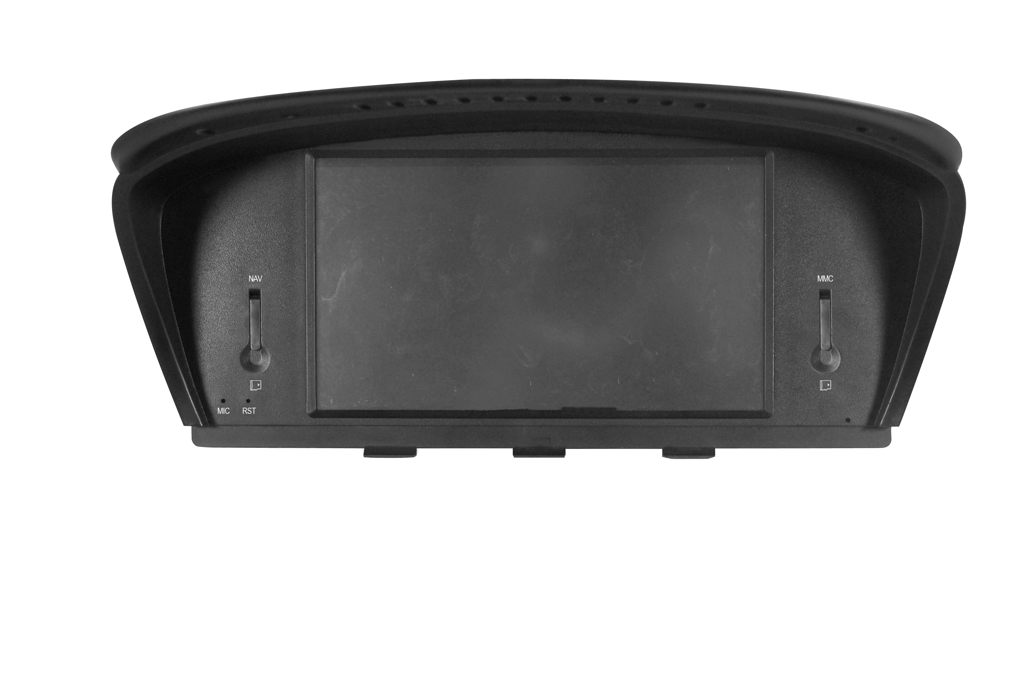Dynavin TC-DVN-E8X BMW 1 E81, E82, E87, E88 2003-2012 Windows